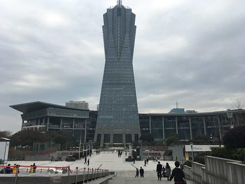 hangzhou_2_161222