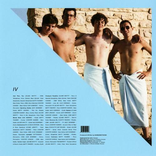 badbadnotgood-iv-album-2