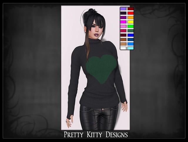 prettykitty2