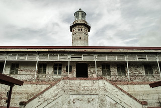 ilocos lighthouse 1