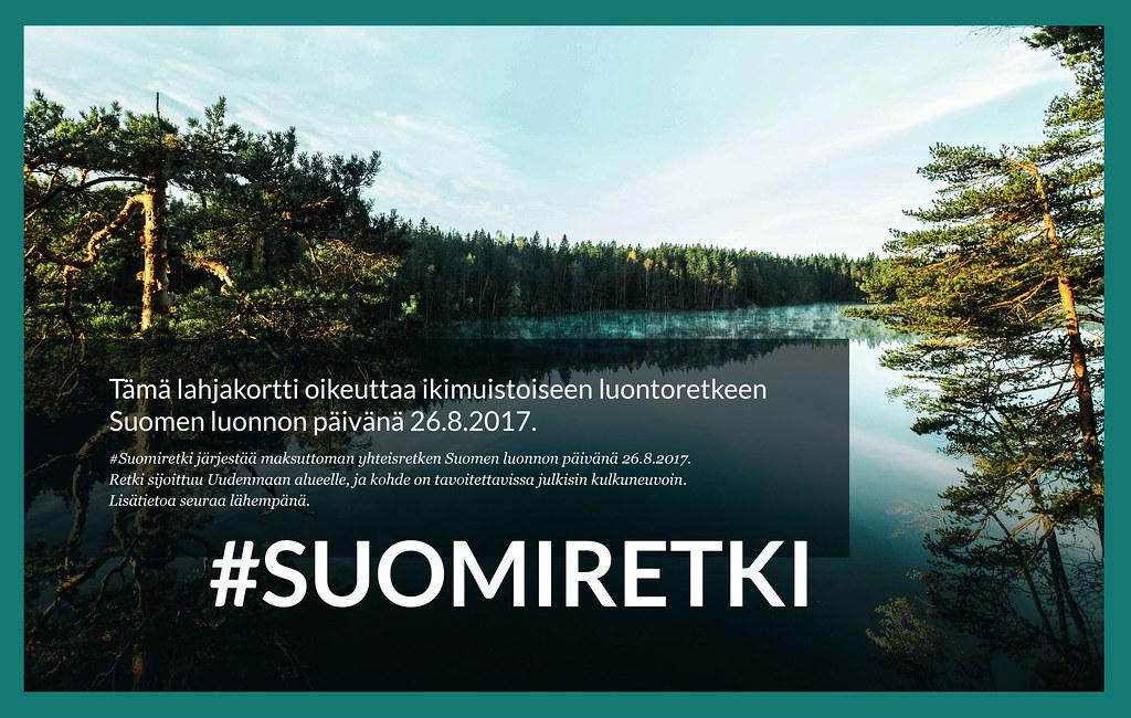 suomiretki2017