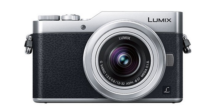 Panasonic-Lumix-GF9-1