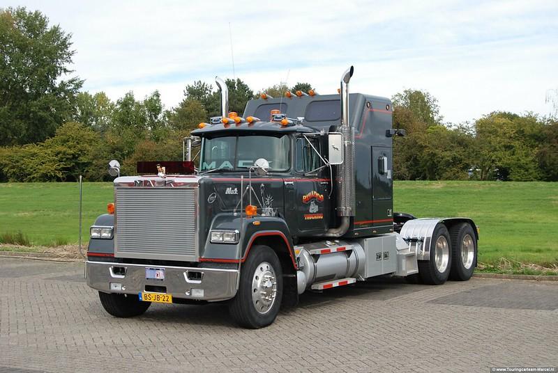 Truckstar_Mack_2016_Marcel_0026