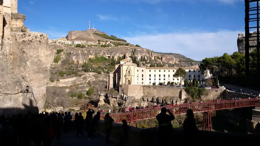 Cuenca_patrimonio_unesco_puente nuevo san pablo hierro