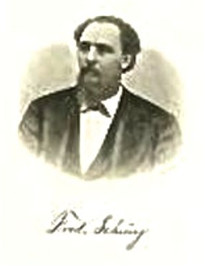 Fred-Sehring-portrait