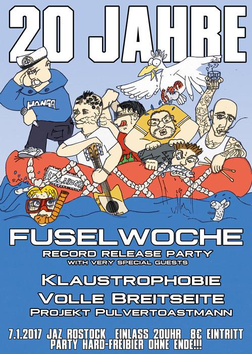 Fuselwoche_0701_Jaz