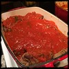 #Braciole #sauce #gravy #homemade #CucinaDelloZio -