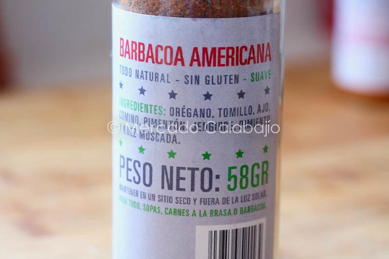 SALSAS Y ESPECIAS SIERRA NEVADA 2017-9
