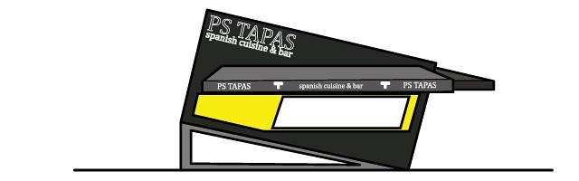 PSTAPAS