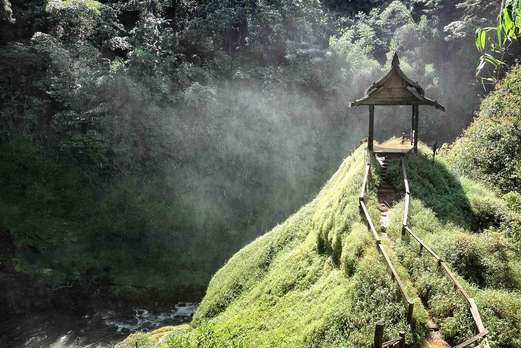 Cascade Tad Yuang 1