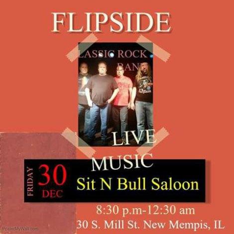 Flipside 12-30-16