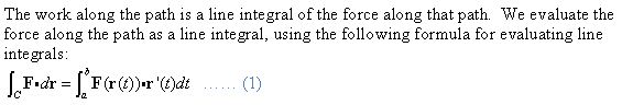 Stewart-Calculus-7e-Solutions-Chapter-16.2-Vector-Calculus-40E