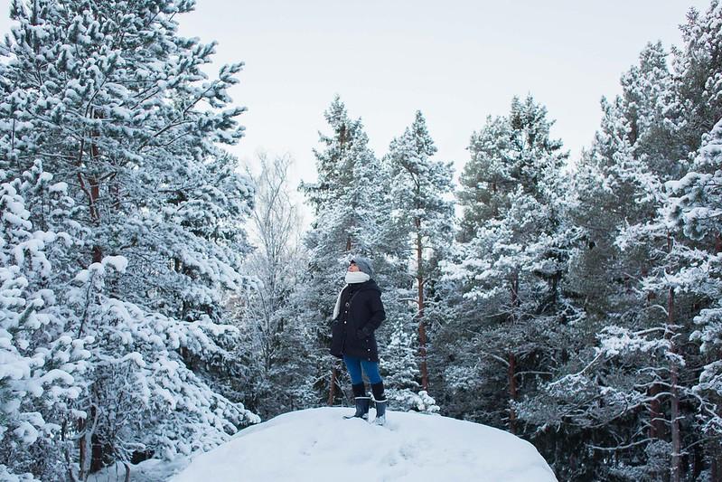 LauraMoralesPhotography-Finlandia-Friolandia-2