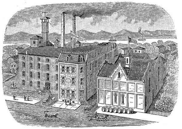 heileman-brewery-1889