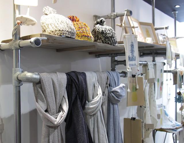 boutique_lfmr_concept_store_innovant_createurs_talent_bonnes_adresses_blog_mode_la_rochelle_6