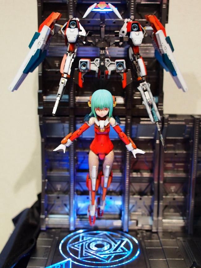 Hachi-Ten2016-018