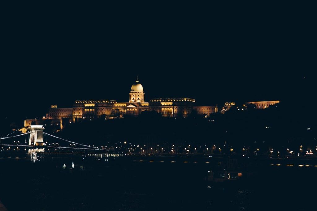 Budapest guide-72