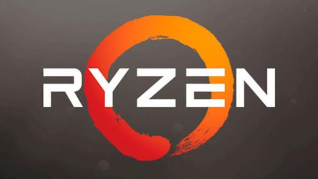 ryzen-AMD