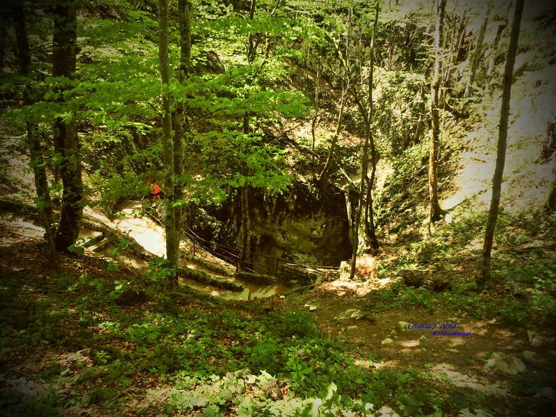 croatia-Plitvice LakesNational Park -克羅地亞-16湖國家公園-17docintaipei (25)