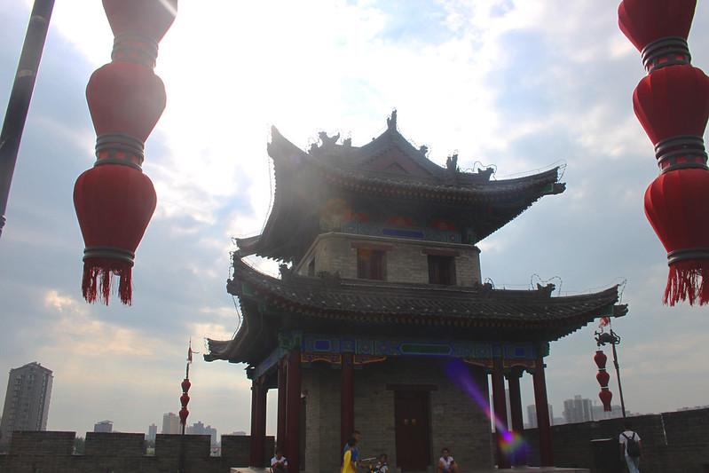 PBFT_China_Xi'an_2