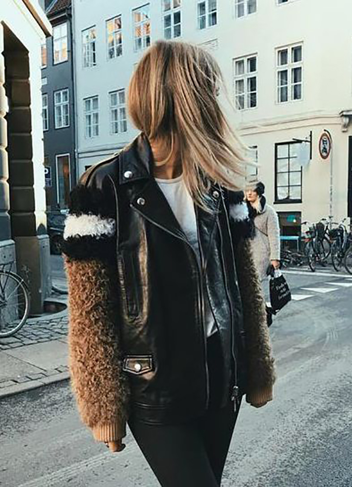 comfy outfits for everyday accessories style street style winter fashion trend4