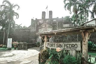 cebu fort_6