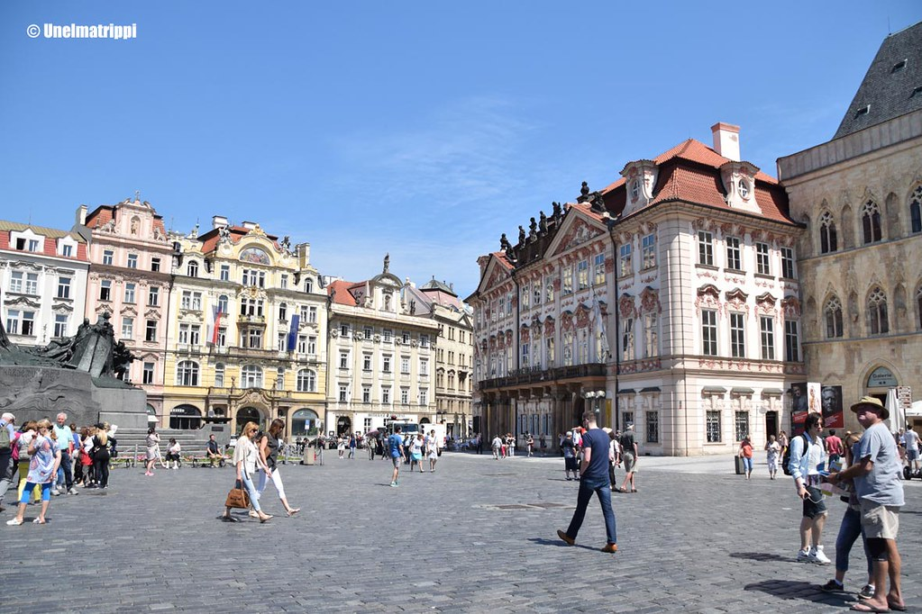 20160815-Unelmatrippi-Praha-DSC_0185