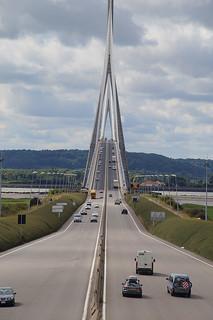 016 Pont de Normandie