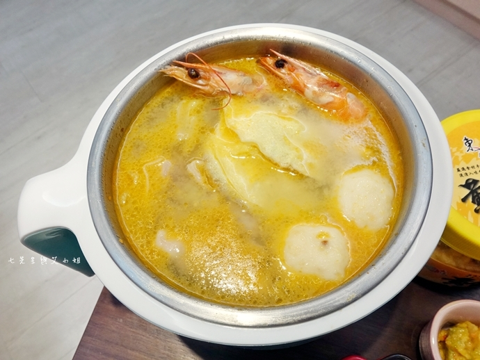 20 東方韻味 黃金泡菜 吻魚XO醬 熱門網購 團購商品