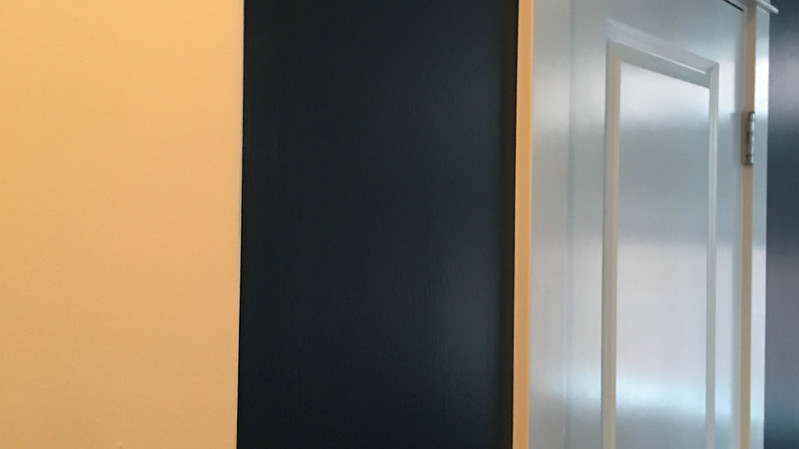 Chicago Painting Contractors