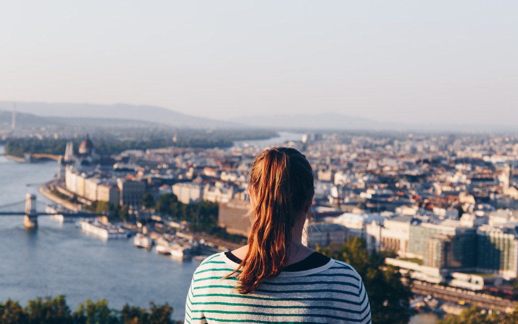 Budapest guide-61