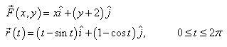 Stewart-Calculus-7e-Solutions-Chapter-16.2-Vector-Calculus-39E