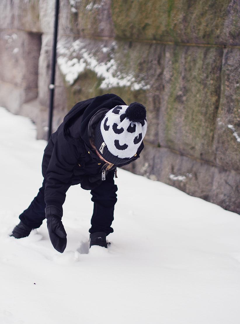 lasten talvivaatteet 6