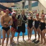 swim team group shot (2016)