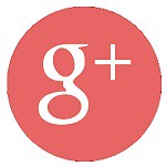 Google Plus Ester Herliana