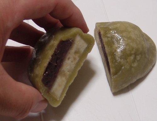 ikinariyawatanabe013
