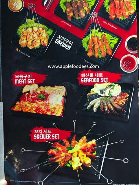 korean charcoal bbq menu-2