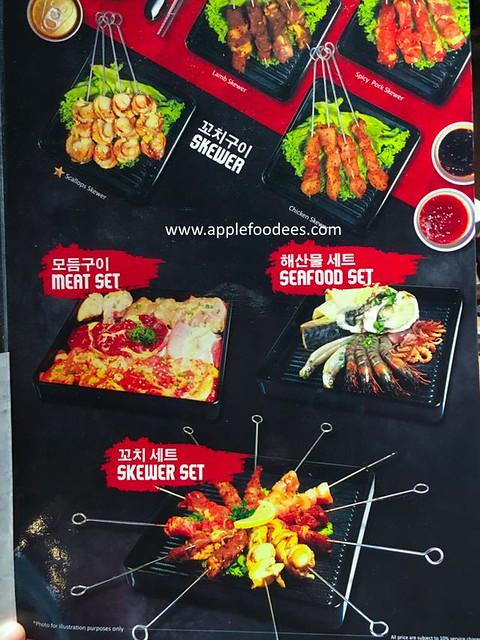 korean charcoal bbq menu-2