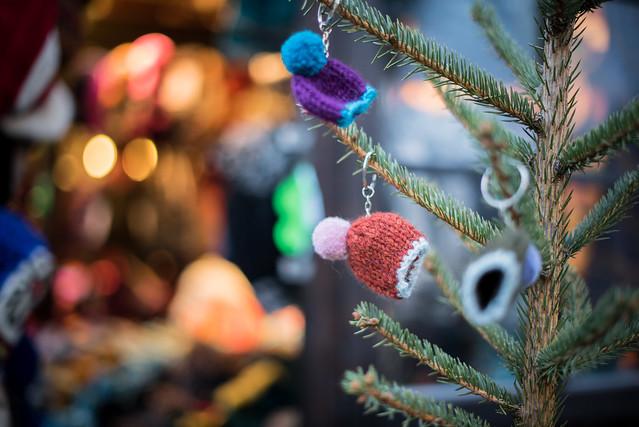 12122016_Christmas tree