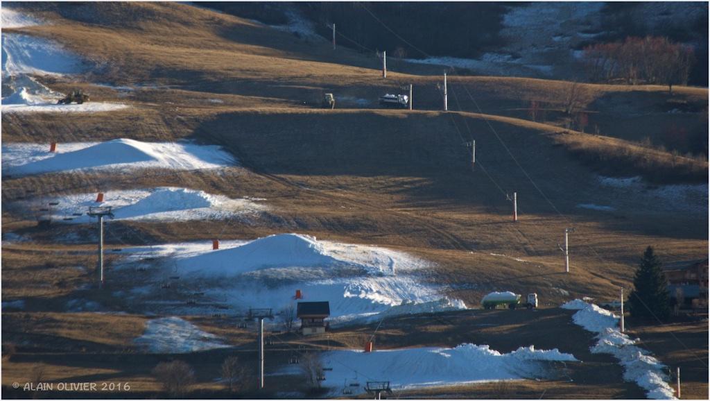 Paysages de début d'hiver 31451944790_fabd5e10fa_b