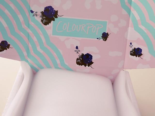 colourpop_eyeshadow (3)