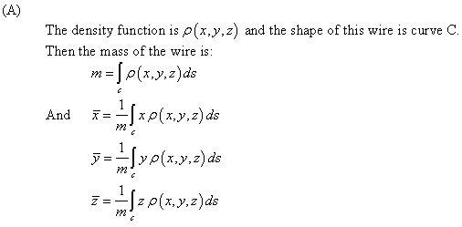 Stewart-Calculus-7e-Solutions-Chapter-16.2-Vector-Calculus-35E