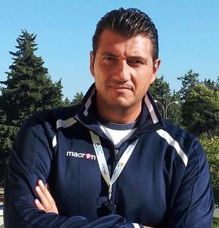 coach sirico