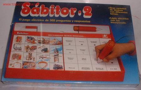 juego d emesa sabitor_via todocoleccion.net