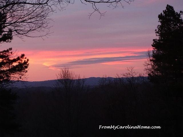 December Dawn 4