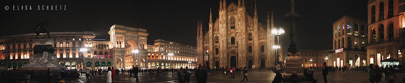 Milano_by_ems