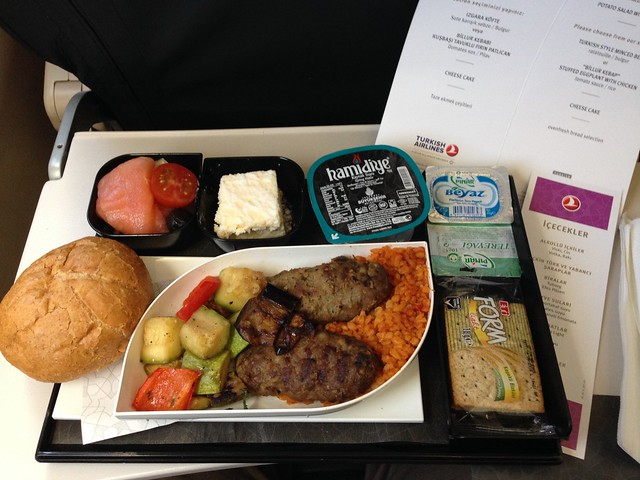 Turkish-Airlines_THY_Inflight-Food_IST-BLQ_Economy-Class_June-2015_001