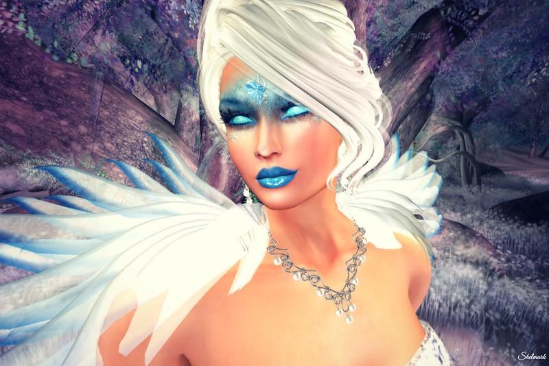 Blog_Frozen_VengefulThreads