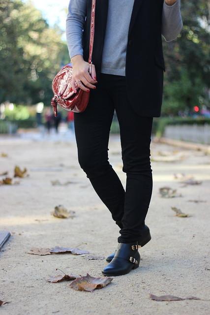 Chaleco negro_Rojo Valentino Blog (46)