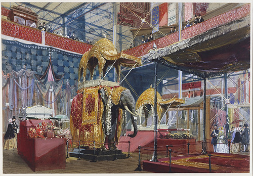 1._The_Great_Exhibition_India_no._4_by_Joseph_Nash_ca._1851_Royal_Collection_Trust_c_Her_Majesty_Queen_Elizabeth_II_2016